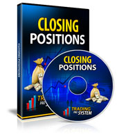 Trading Pro System Make Money from the Stock And Forex18