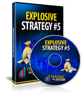 Trading Pro System Make Money from the Stock And Forex25