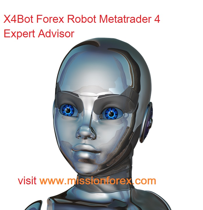Best forex grid bot
