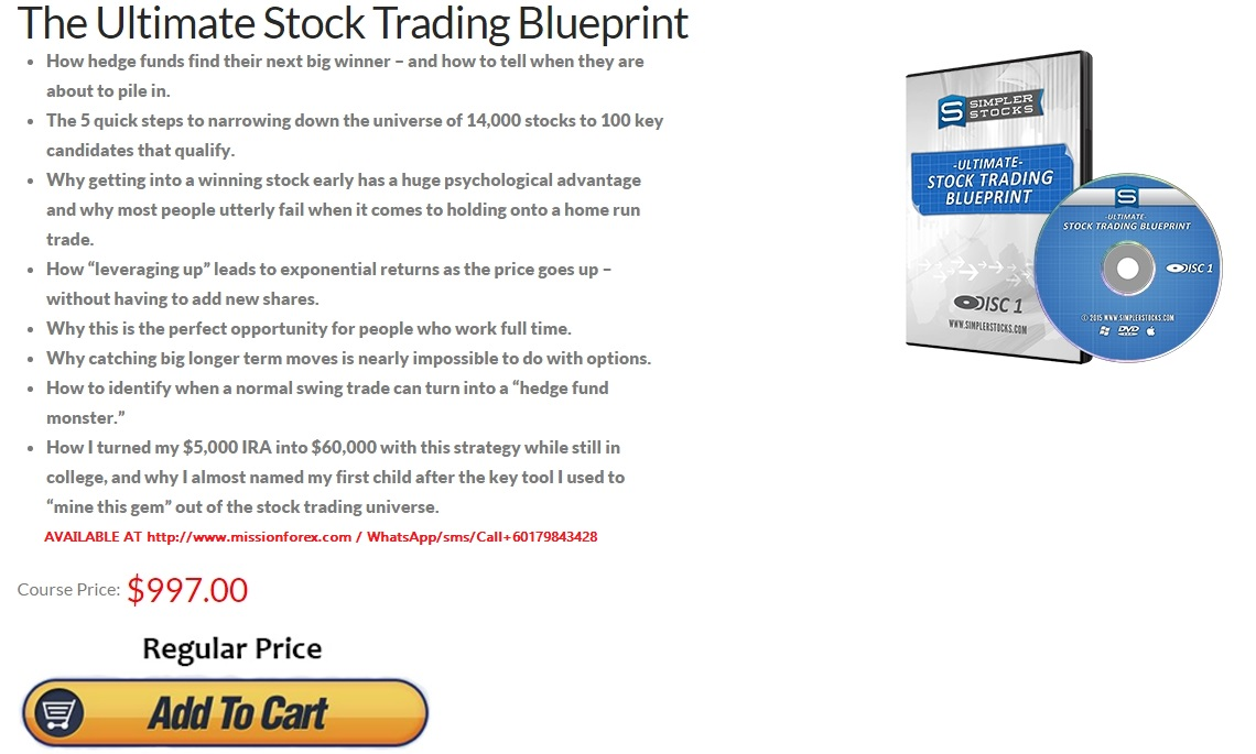 Forex Trading Strategies By Nial Fuller  Learn To Trade