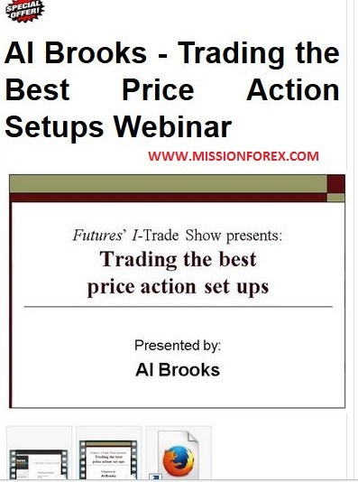 Professional Trading Masterclass instutrade comes with BONUS, Forexprofitmatrix-Forex Master Level system with Al Brooks - Trading the Best Price Action Setups Webinar