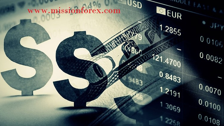 Build A Career In Forex Trading- Learn Fundamental Analysis