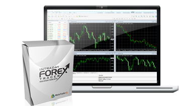 Forex Tracer