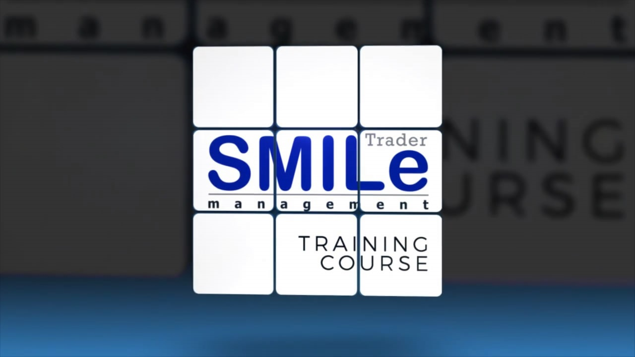 Jarratt Davis - Trader SMILe Management