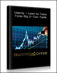 Learn to Trade Forex Big U-Turn Trade1.jpg