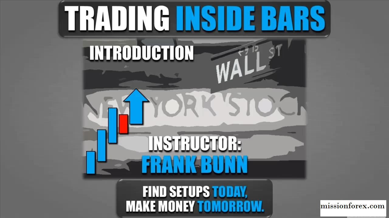 inside trading Violating insider trading rules is a serious crime in the united states learn what constitutes an inside trader and what the potential penalties are.