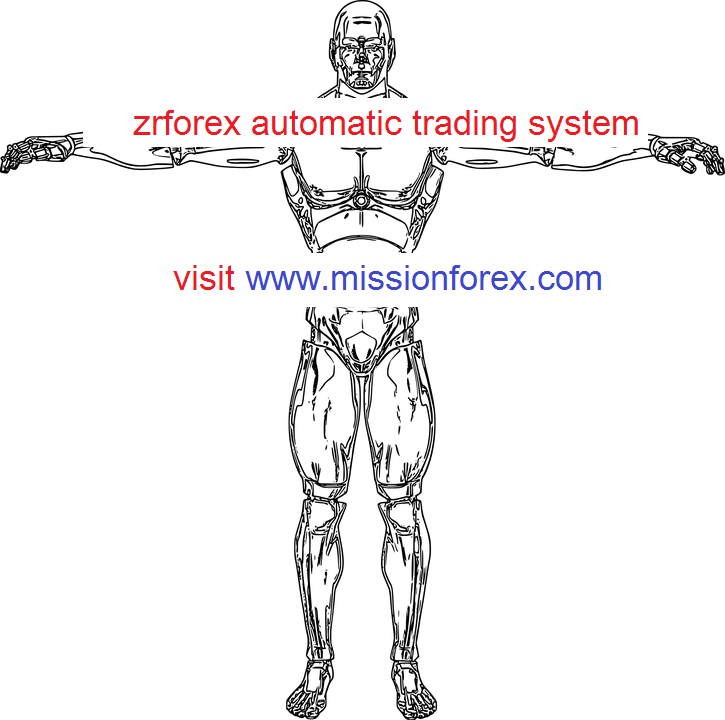 Fx phd automated trading system