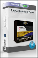 Doug Sutton Sector Analysis Made Easy Home Study Trading Course