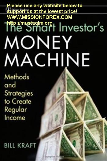 Smart Investor Money Machine