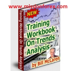 Bill Mclaren Training Workbook on Trends