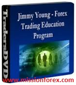 Jimmy Young Forex Trading Education Program.jpg