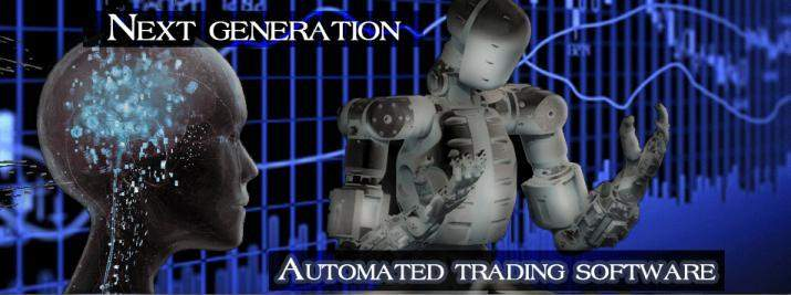 Black Belt EA - forex robot