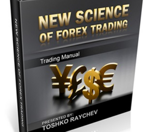 Forex yes or no