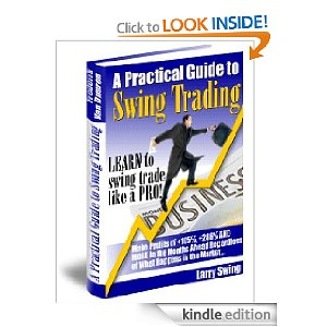 Forex price action scalping kindle