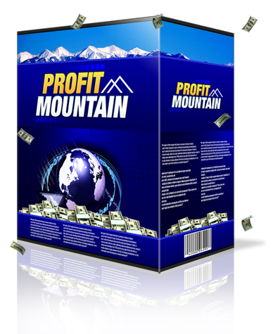 FX Profit Mountain BONUS Channel Surfing
