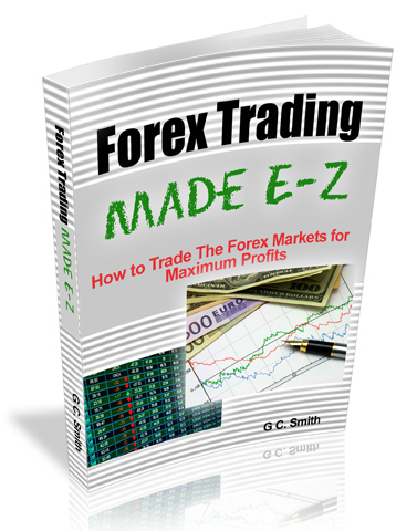 FXProIndicator (Enjoy Free BONUS Forex Made EZ by George Smith)